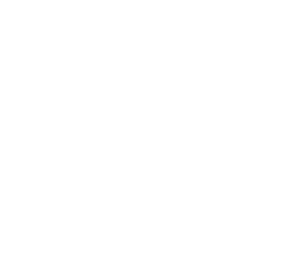 SONG OF THE EARTH 2015